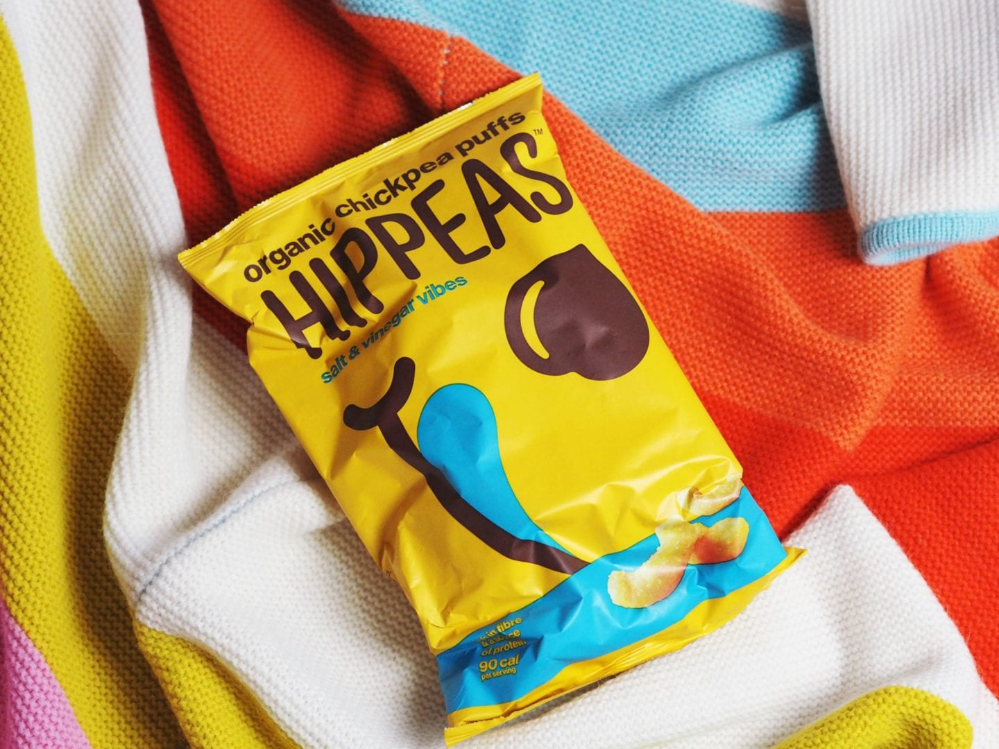 hippeas-snacks