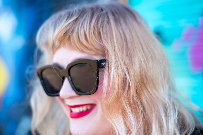 sunglasses preserve