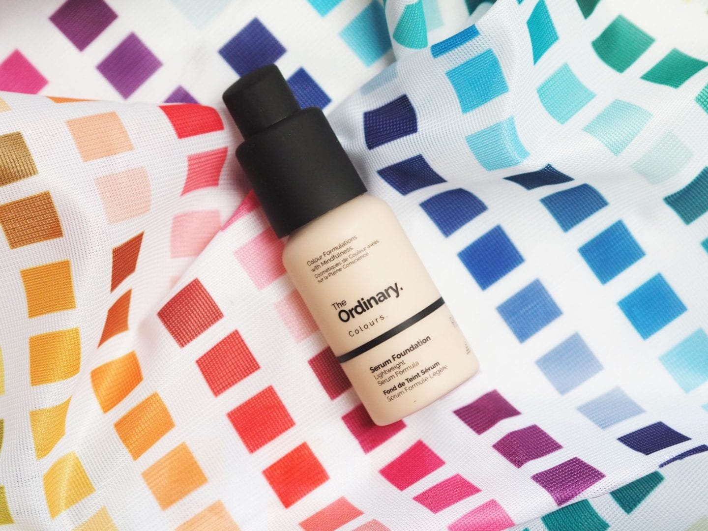 the-ordinary-foundation-serum