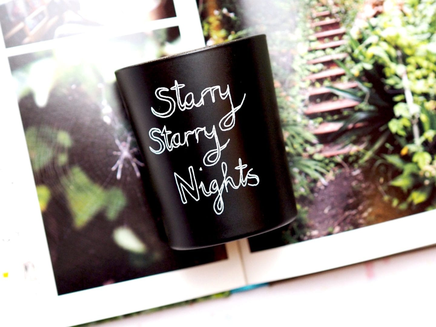 Bella-Freud-Starry-Starry-Night-candle