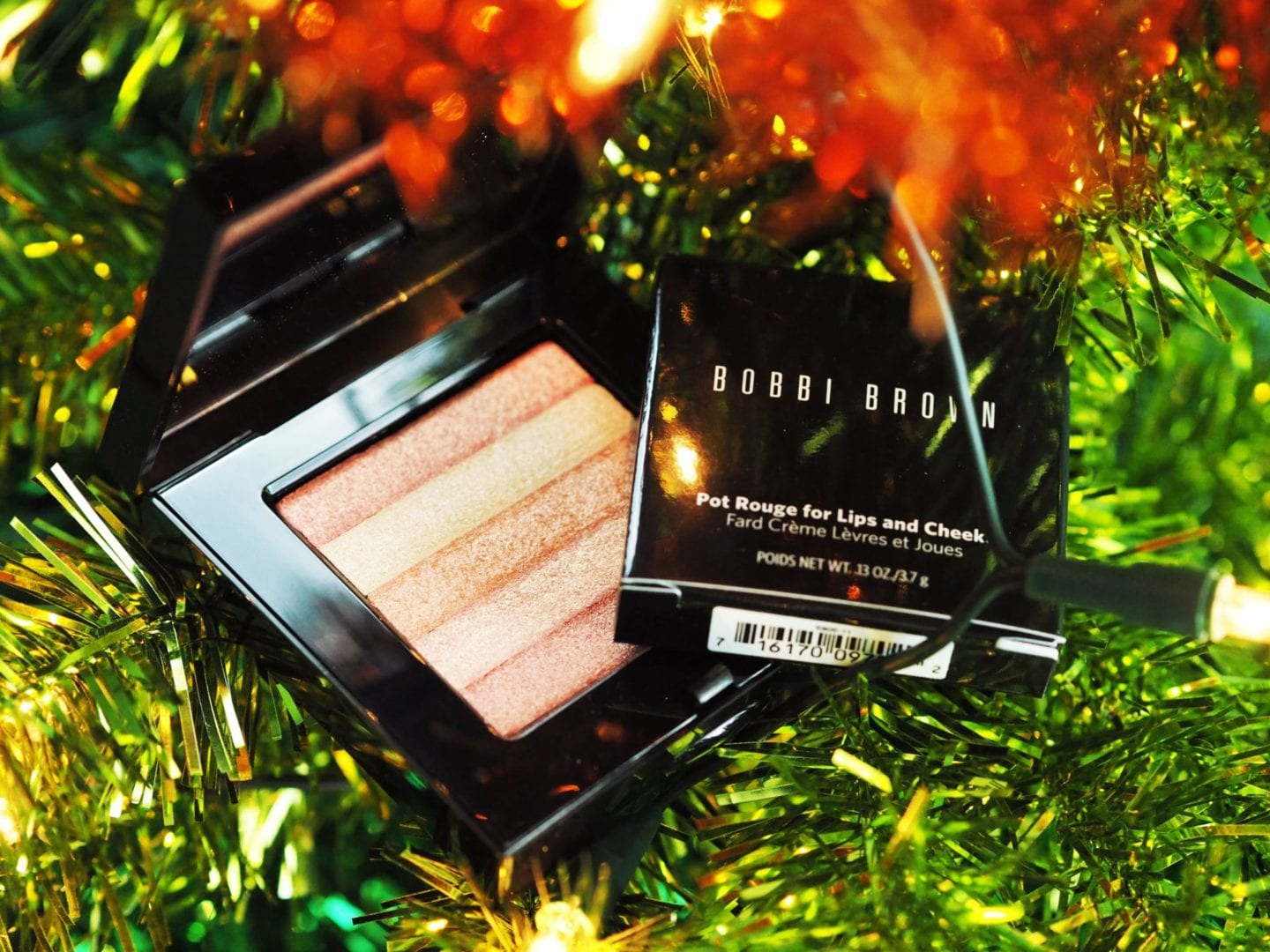 Bobbi-Brown-Treats
