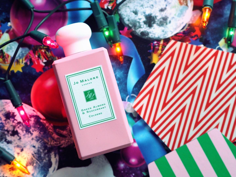 Perfume: Jo Malone London \'Green Almond & Redcurrant\' Cologne ...