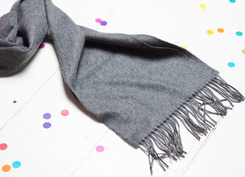 boden scarves