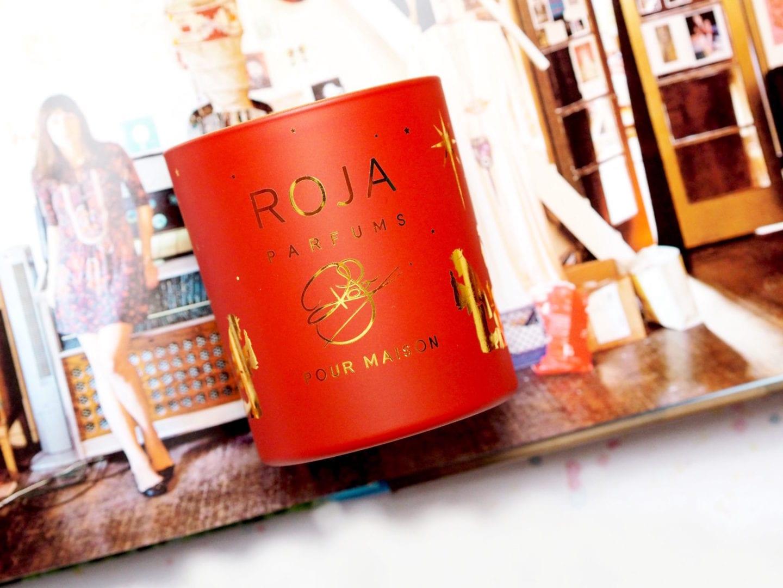 Roja-Christmas-Eve-candle-