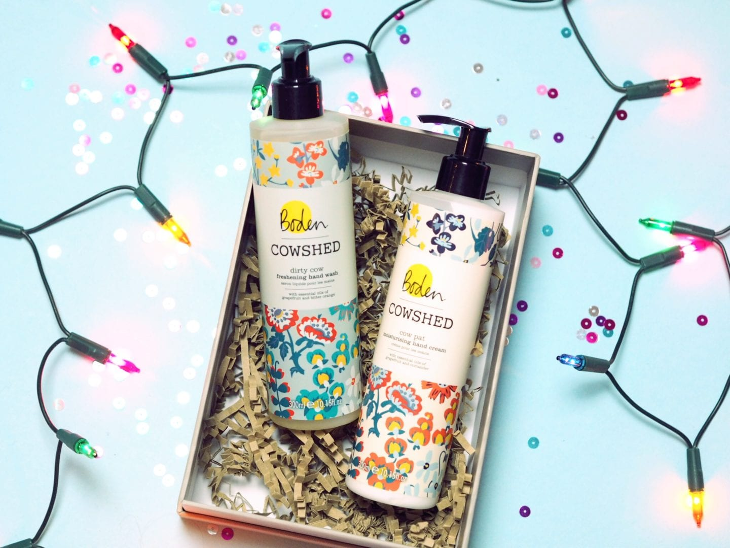 boden-cowshed-products