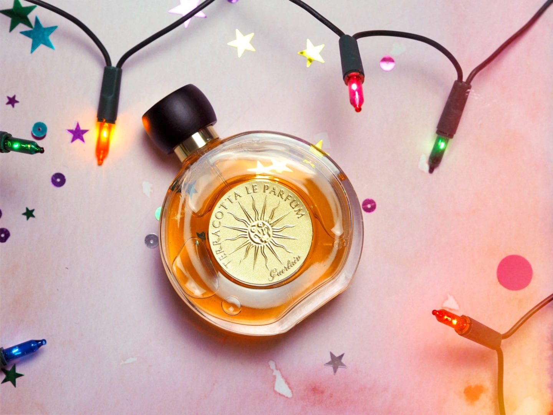 guerlain-terracotta-perfume