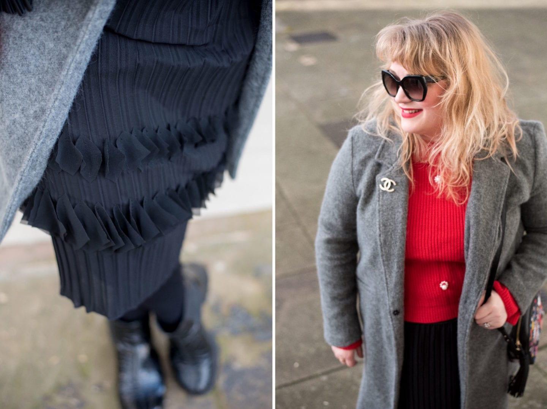 labelsforlunch blog fashion for lunch