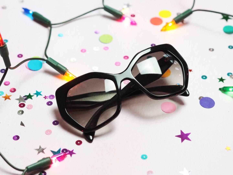 prada-sunglasses-sunglasses-shop