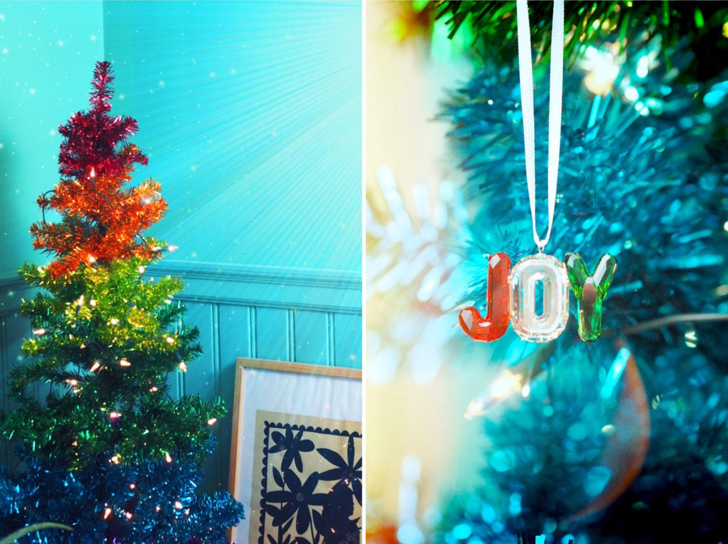 swarovski-joy-christmas-tree-decoration-xmas-crystal-paperchase-rainbow-tree