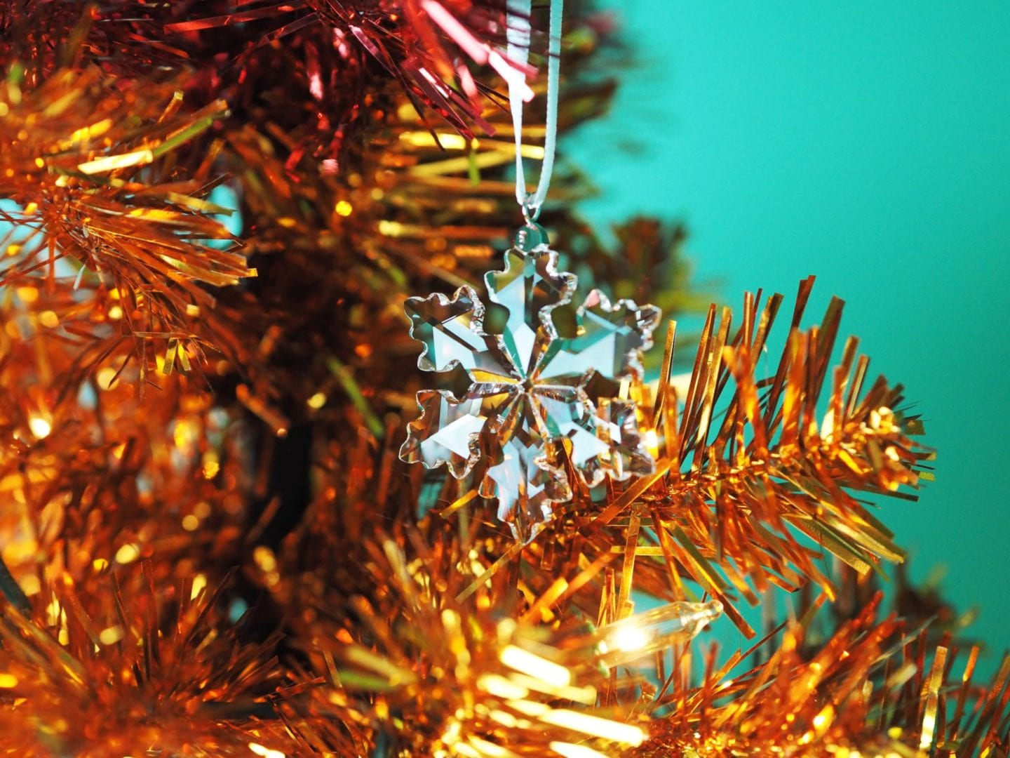 swarovski-christmas-tree-decorations