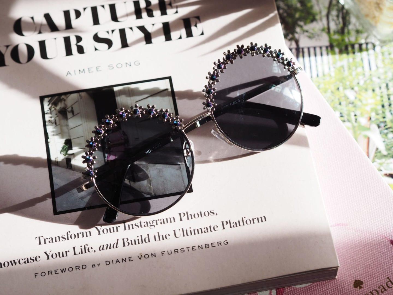 8th-will-sunglasses