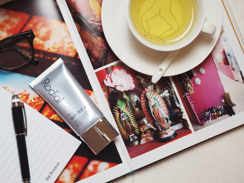 Rodial-Skin-Tint