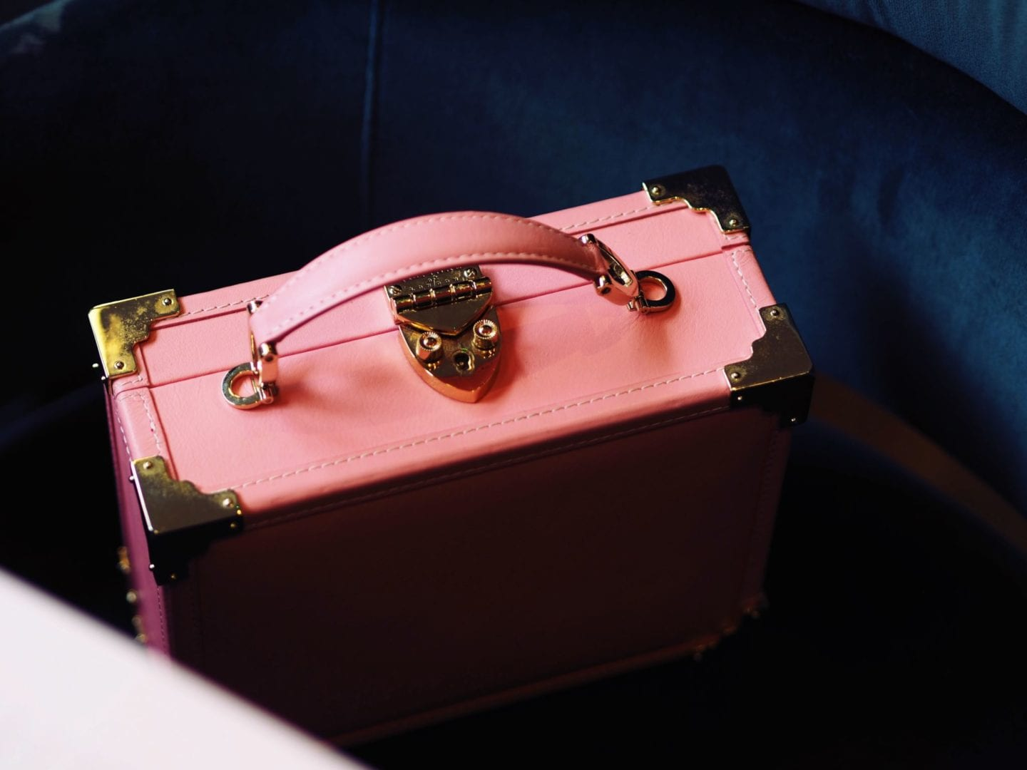 aspinal-of-london-trunk-clutch-bag