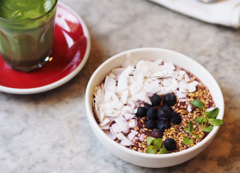 clarkenwell-grind-coffee-acia-bowl-breakfast