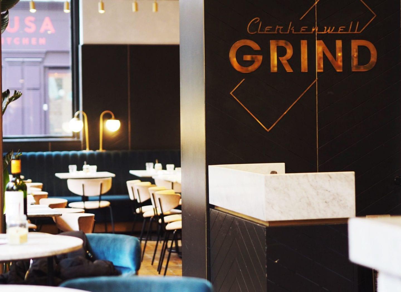 clarkenwell-grind-coffee-sign-london-best-coffee-shops-retro-bar-instagram