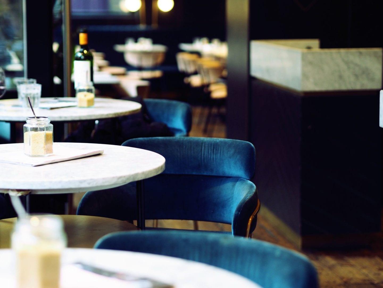 clarkenwell-grind-coffee-velvet-seats