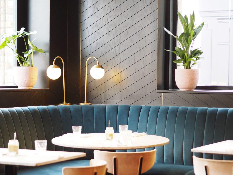 clarkenwell-grind-coffee-velvet-sofas-blue-teal