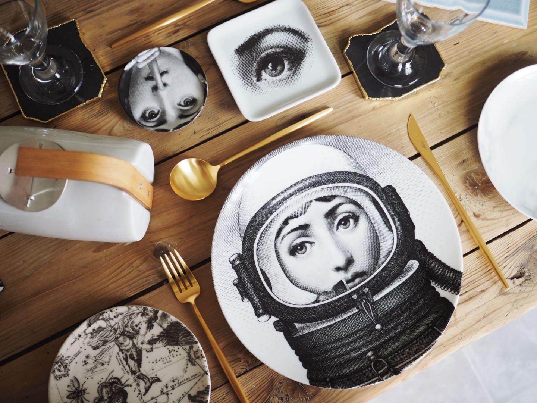 fornasetti-dinner-plates-astronaught
