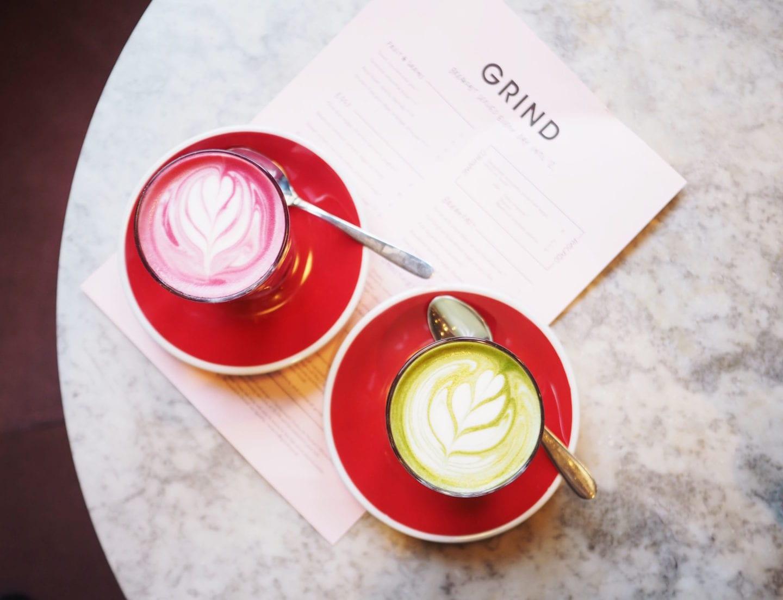 pink-matcha-latte-coffee-