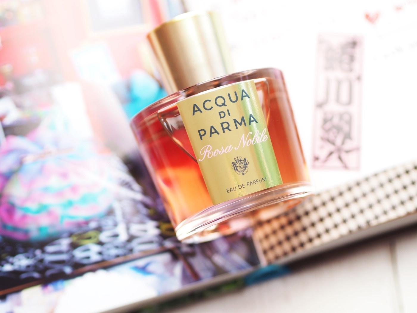 Acqua-di-Parma-Rosa-Nobile-Perfume