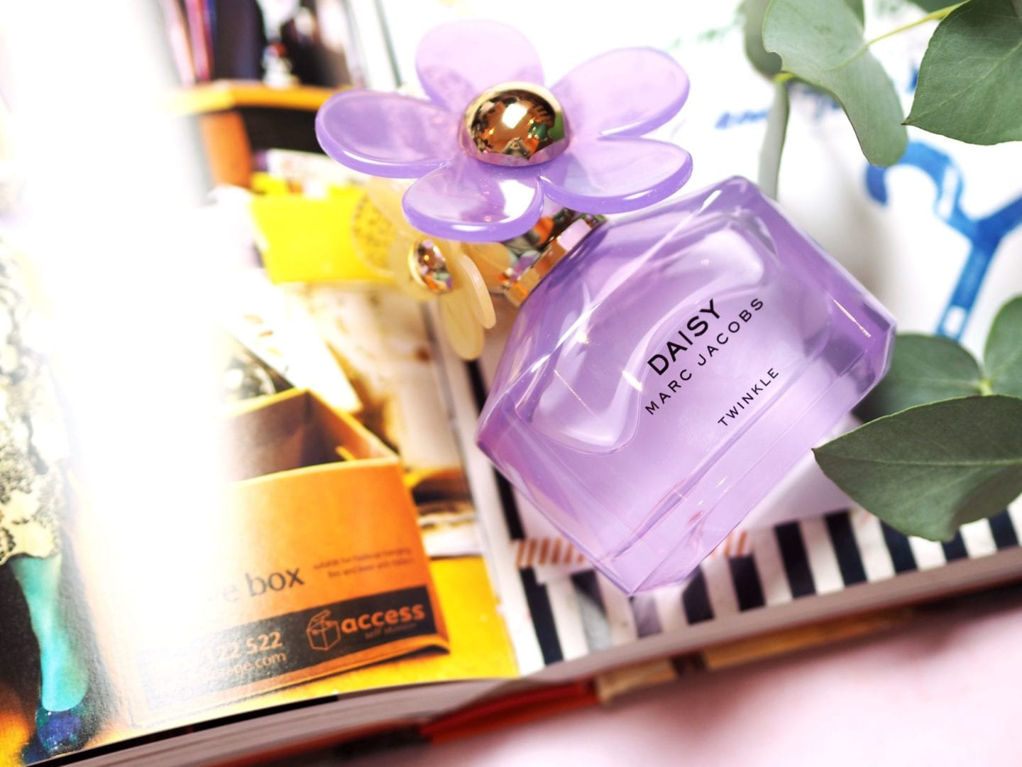 Marc-Jacobs-Daisy-Twinkle-perfume-review