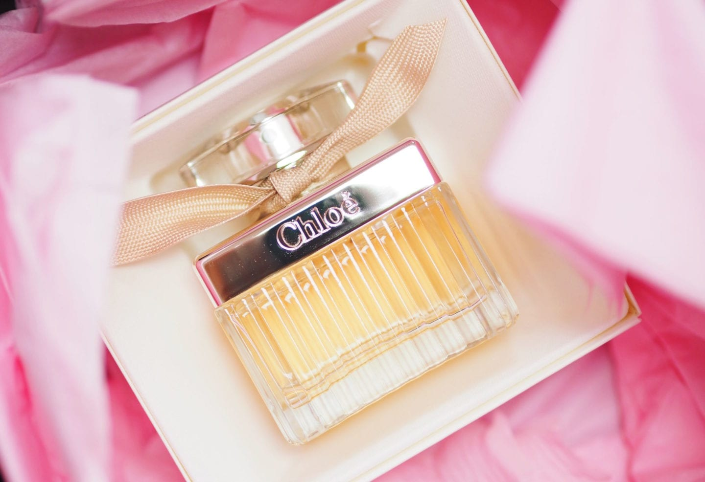 chloe-perfume-fragrance-direct-