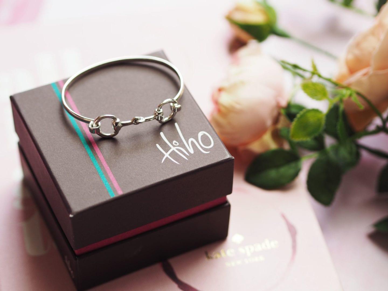 hiho-silver-bracelet-snaffle