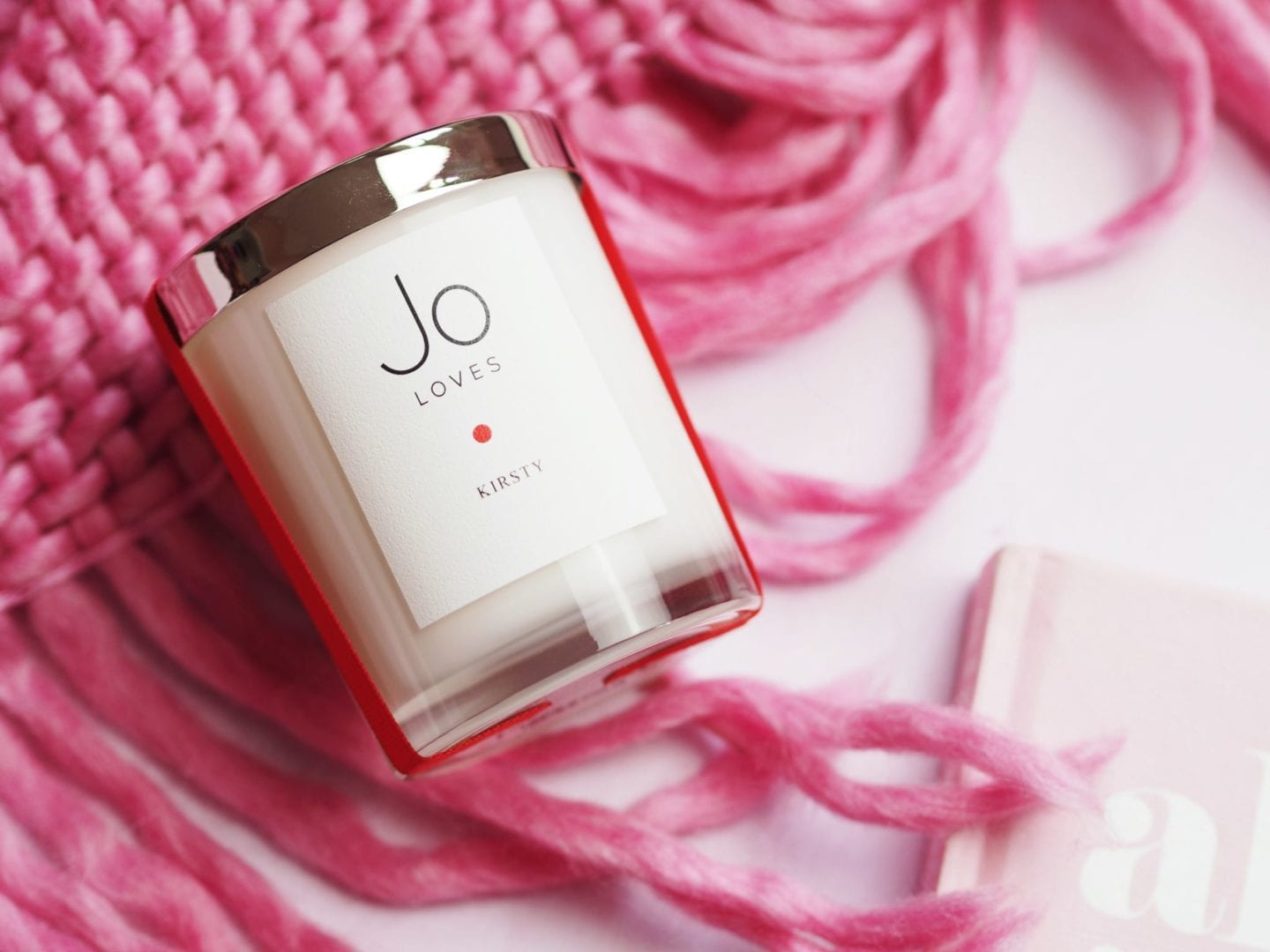 jo-love-personalised-candle