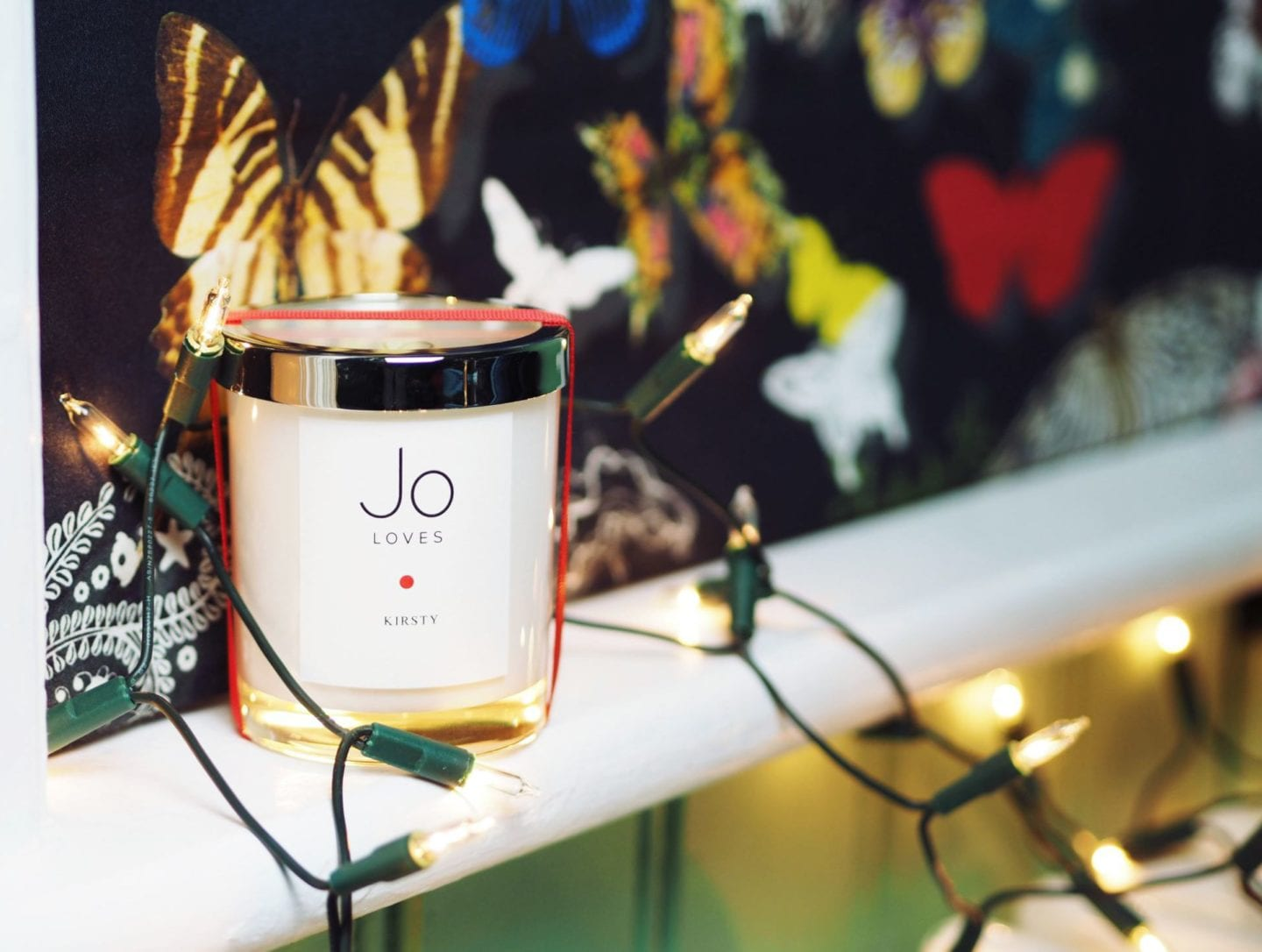 jo-loves-personalised-candle