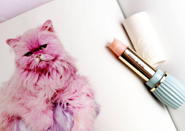 Paul & Joe 'Cat' Lipstick