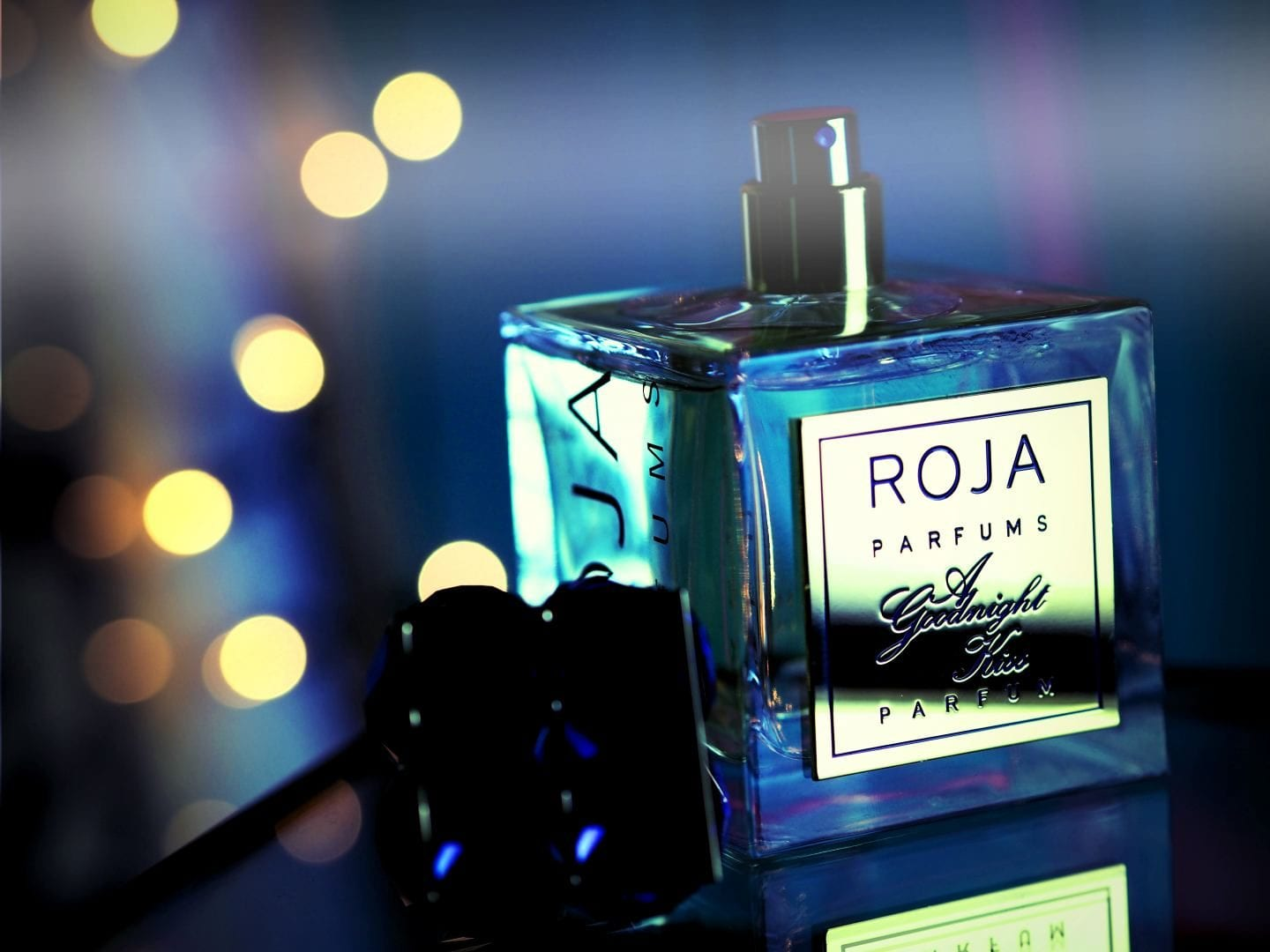 Roja Parfums: The Best Sellers!