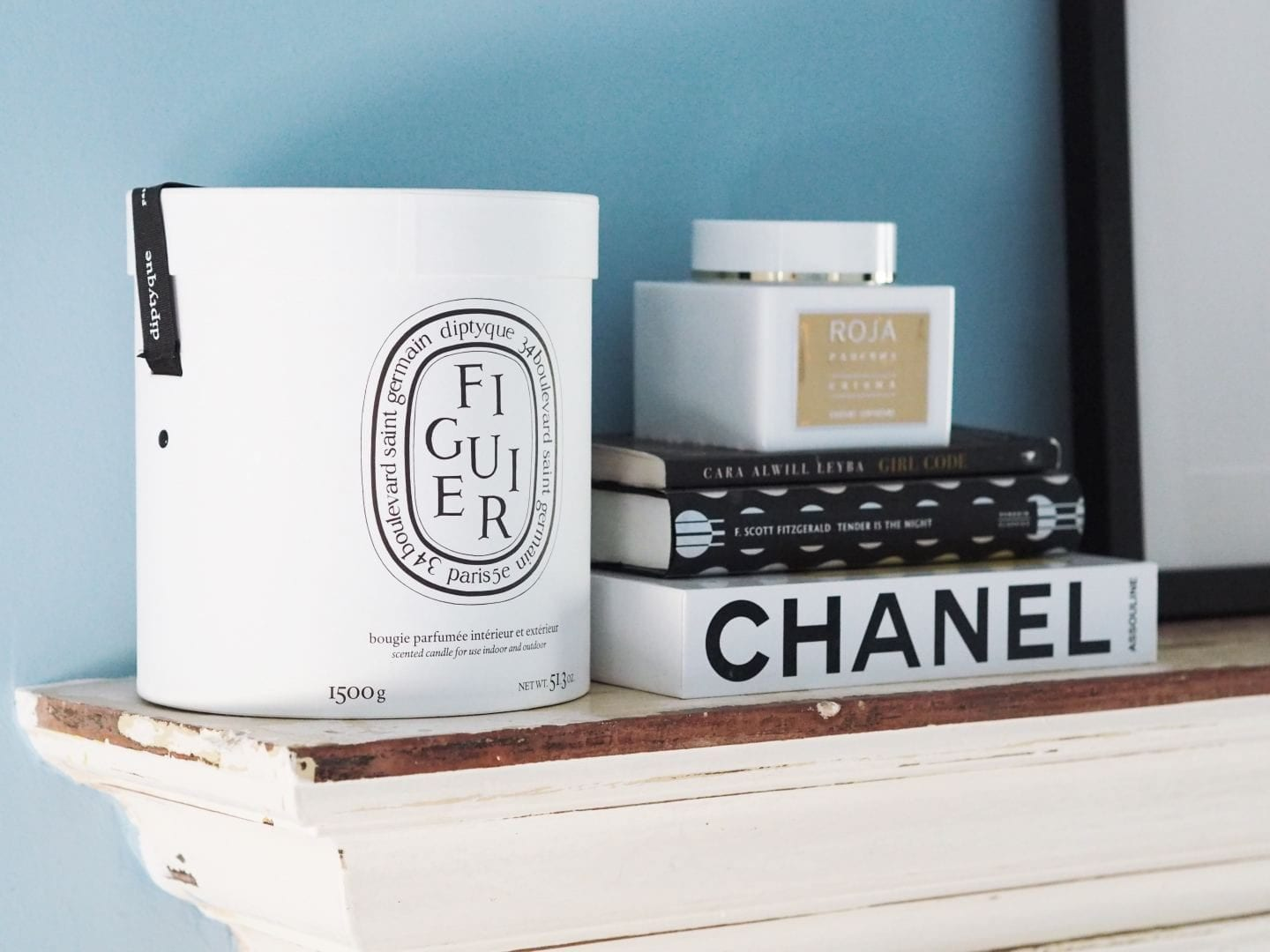 The BEST Luxury Scented Candle Brands!
