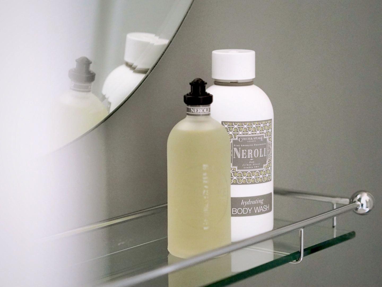 Czech & Speake 'Neroli' Aftershave