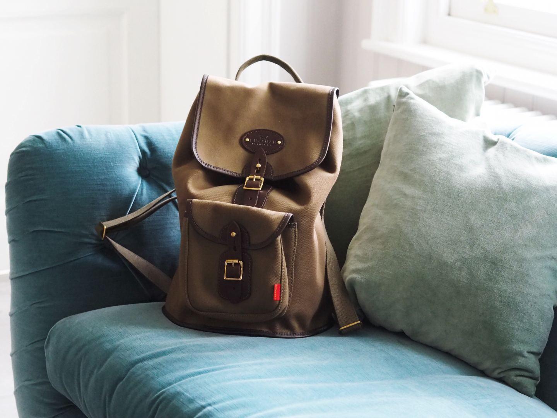 bodens mens backpack
