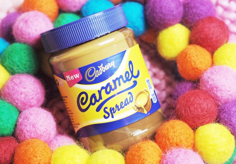 Caramel-Spread_