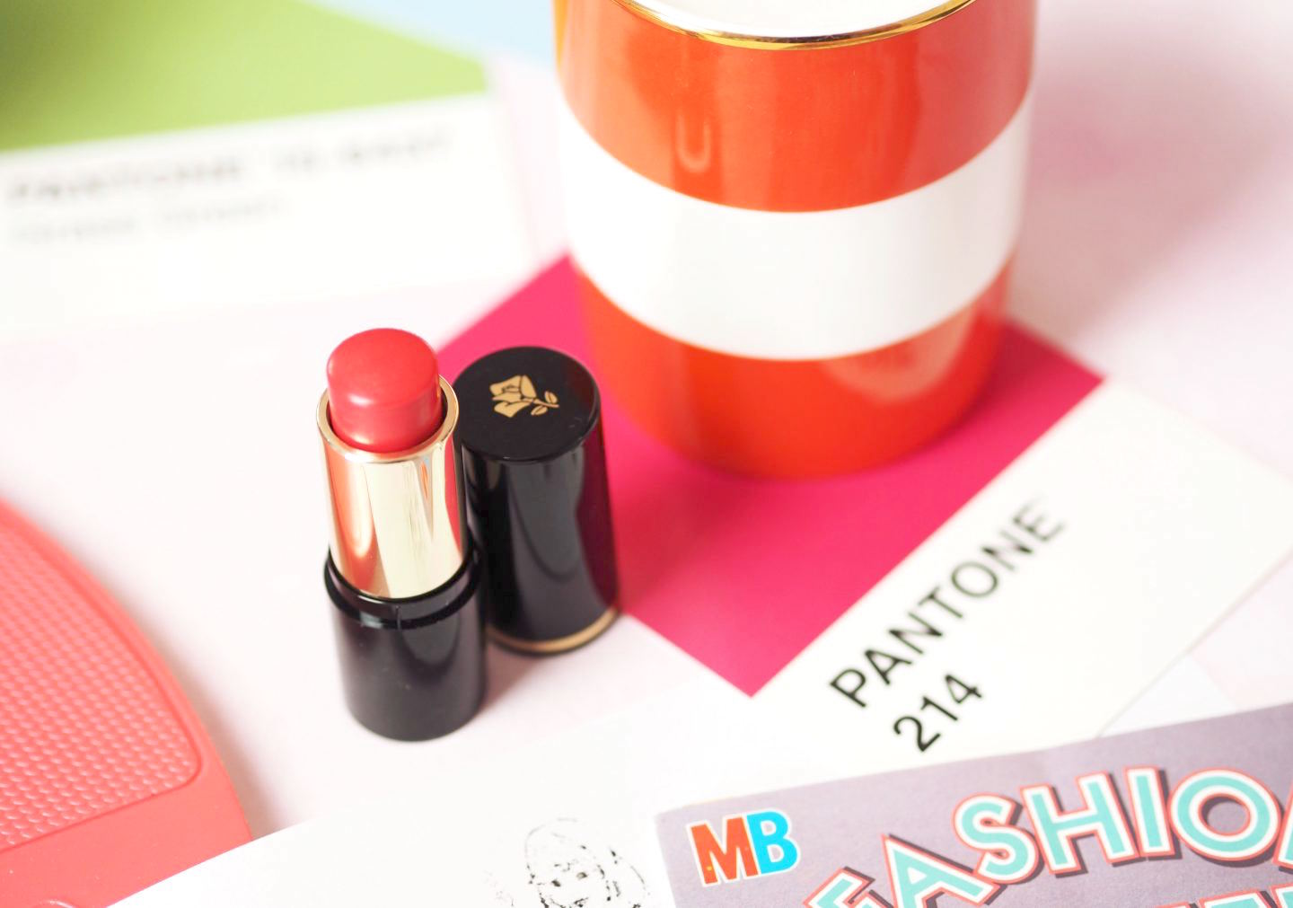 Ten Beauty Launches I'm Super Excited About!