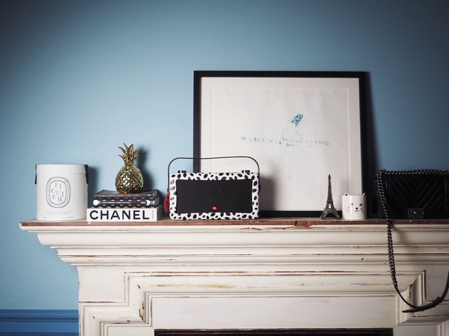 chanel boy bag black chevron vq radion fireplace
