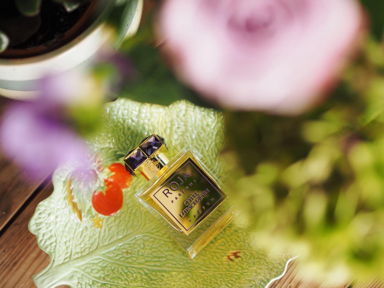 Roja Parfums 'Chypre Extraordinaire' perfume