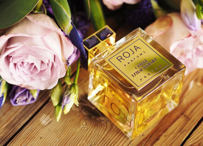 Roja Parfums 'Chypre Extraordinaire'