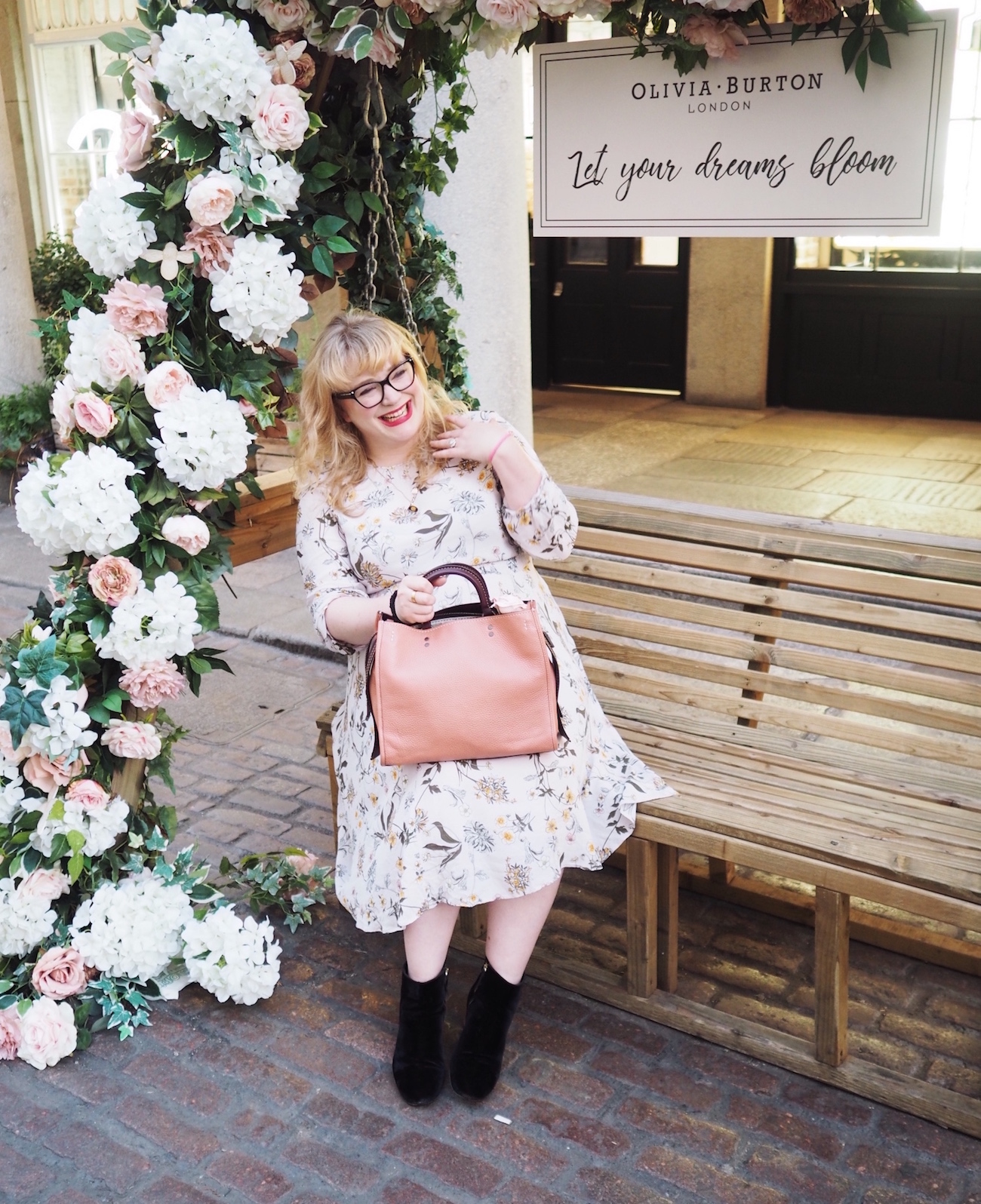 fashion-for-lunch-blog-
