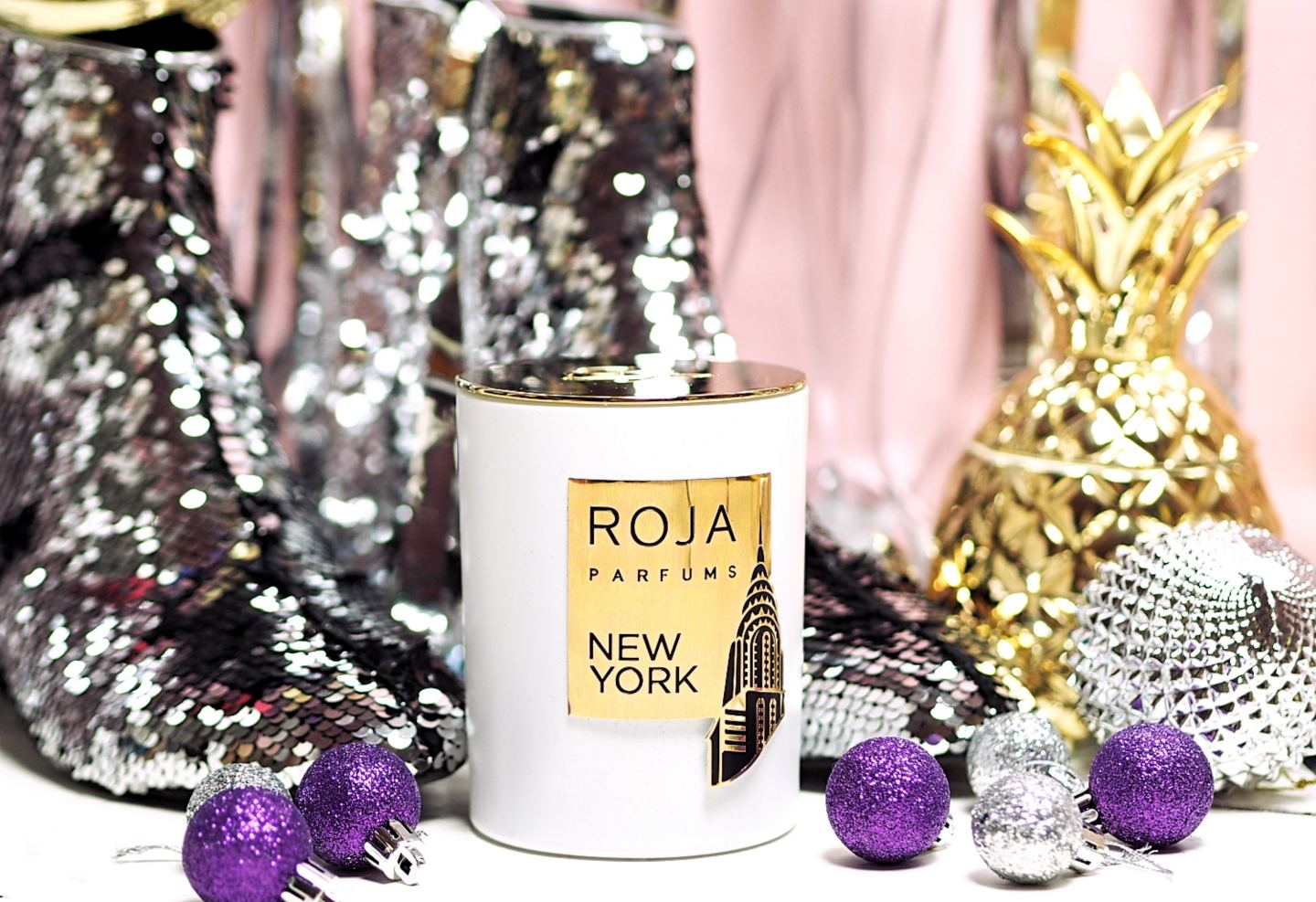 How To Care For Your Candles roja dove new york candle city cities