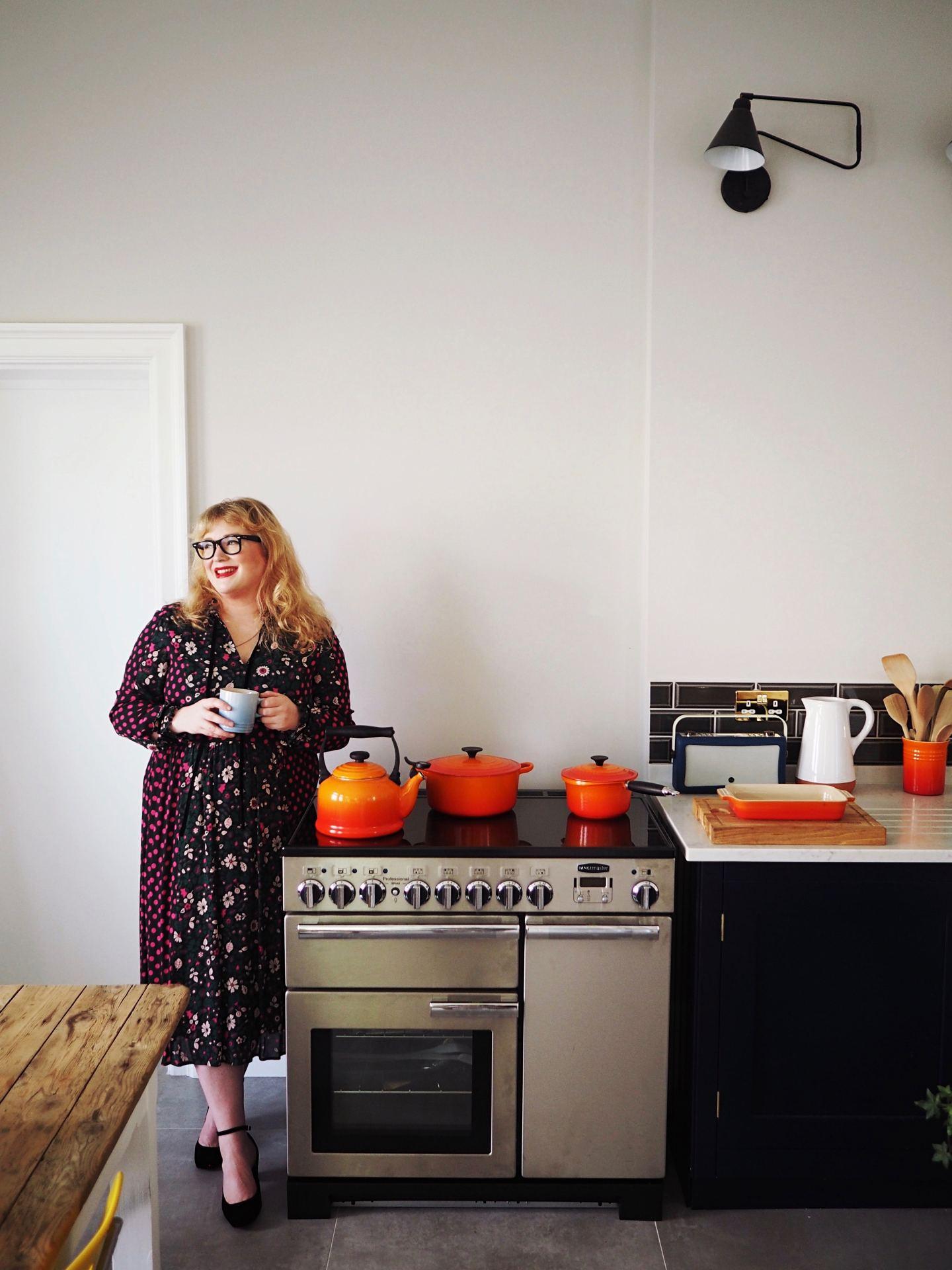 fashion for lunch blog margate blogger rangemaster cooker AO (1)