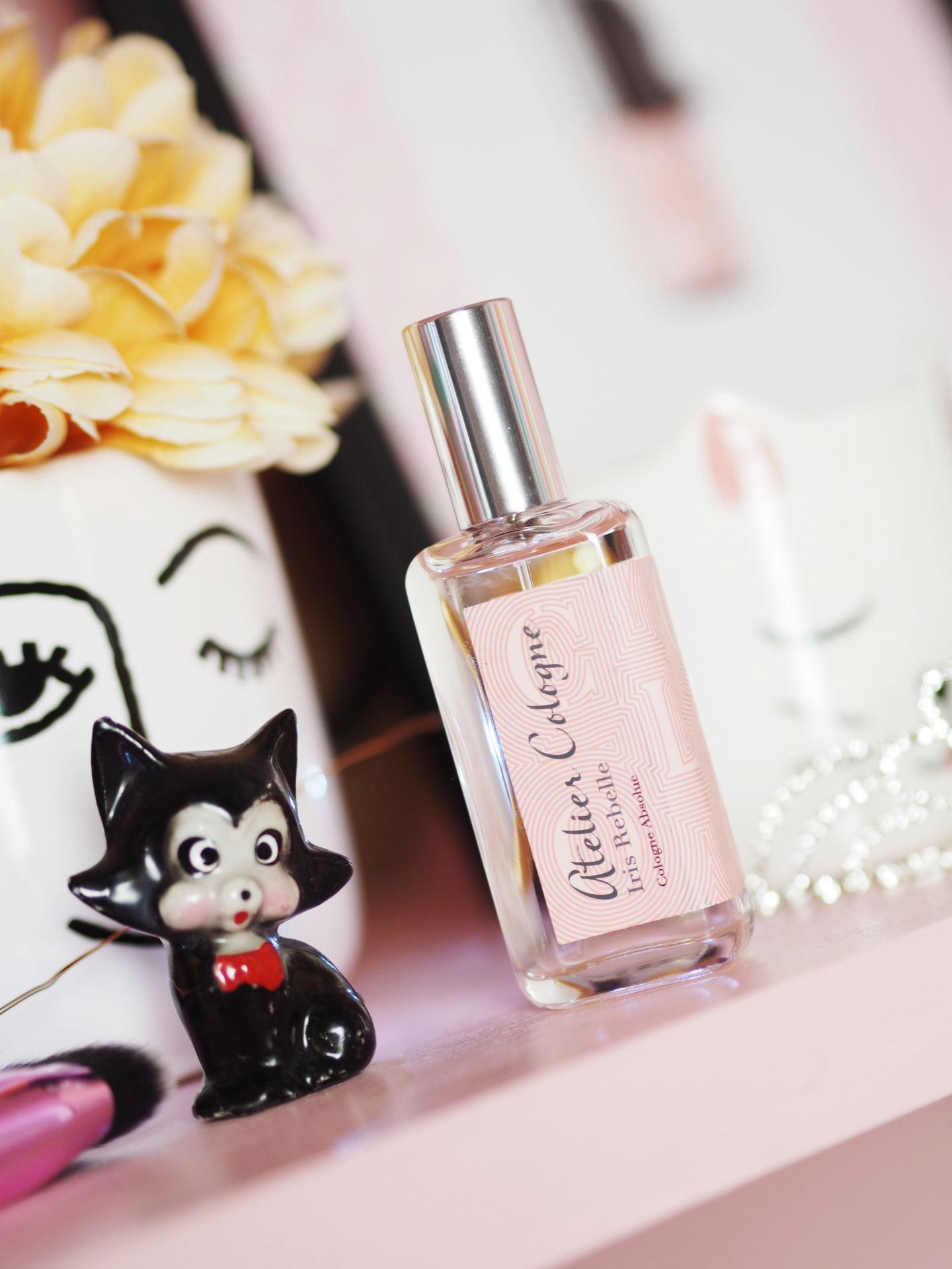 Atelier Cologne 'Iris Rebelle' perfume jpg