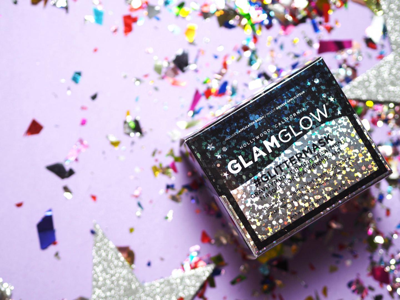 Glamglow #Glittermask