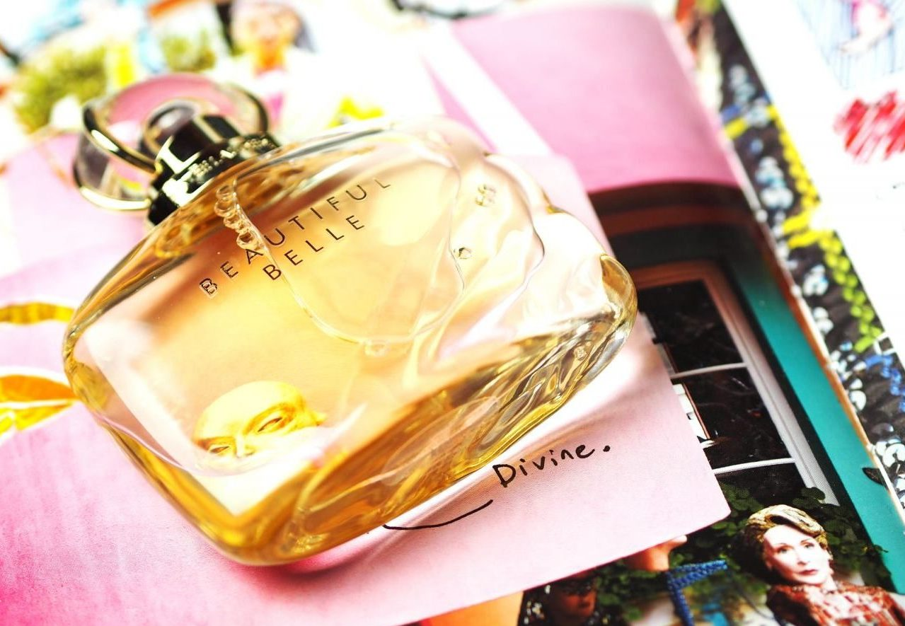 Perfume: Six Fabulous Fragrances (…Which Make You Feel As Good As You Smell!)