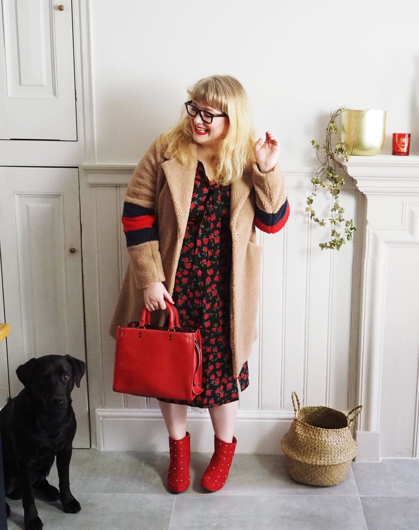 boden coat and joanie clothing dress