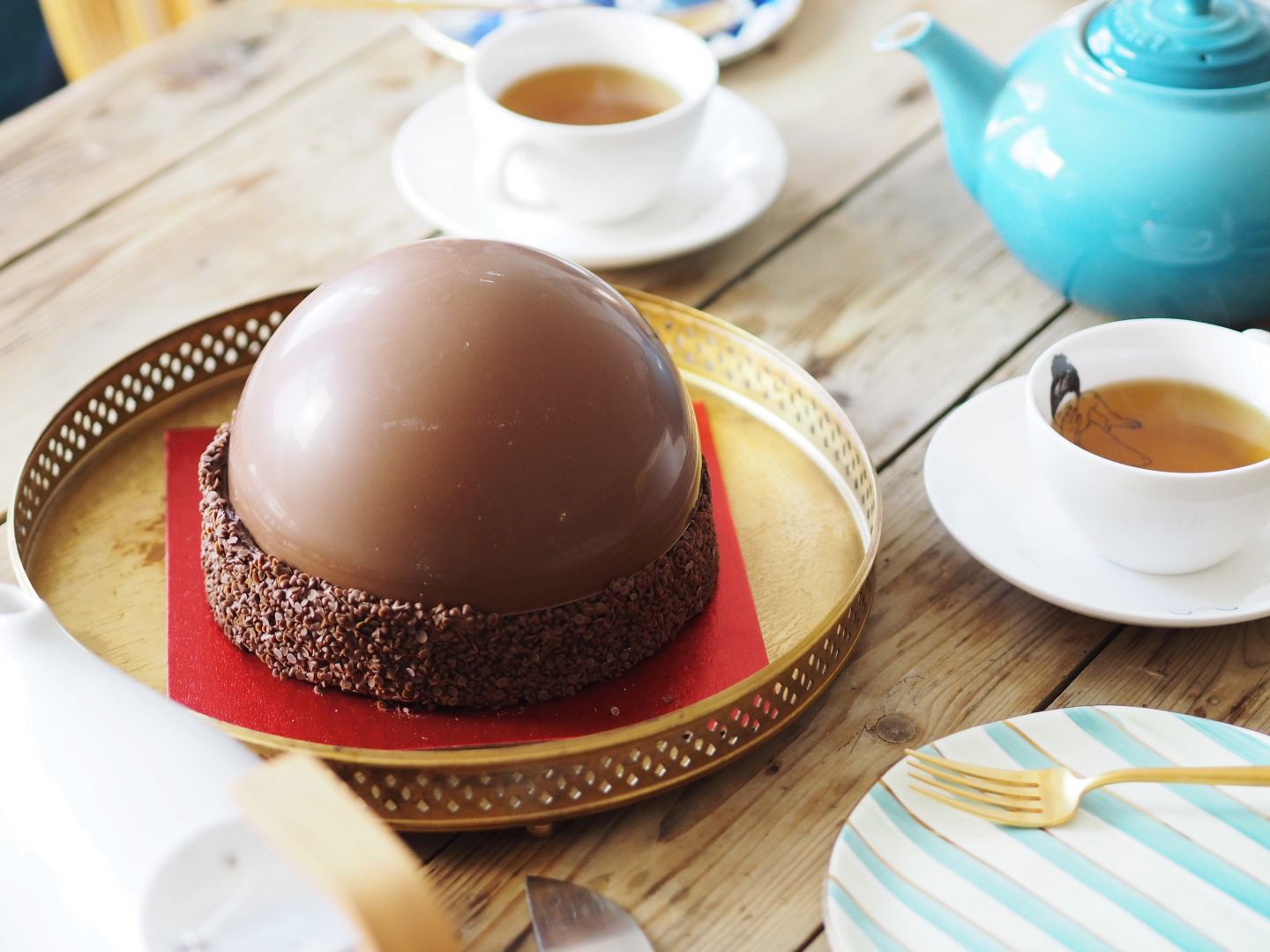 malteaser smash cake why it's important to have more fun cake entertaining