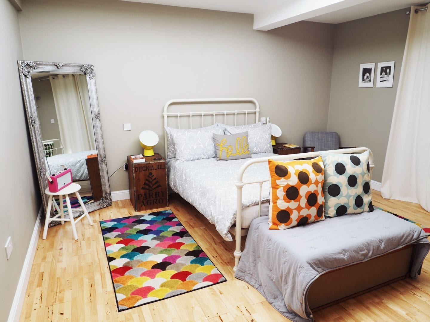 margate airbnb apartment best places to stay in margate
