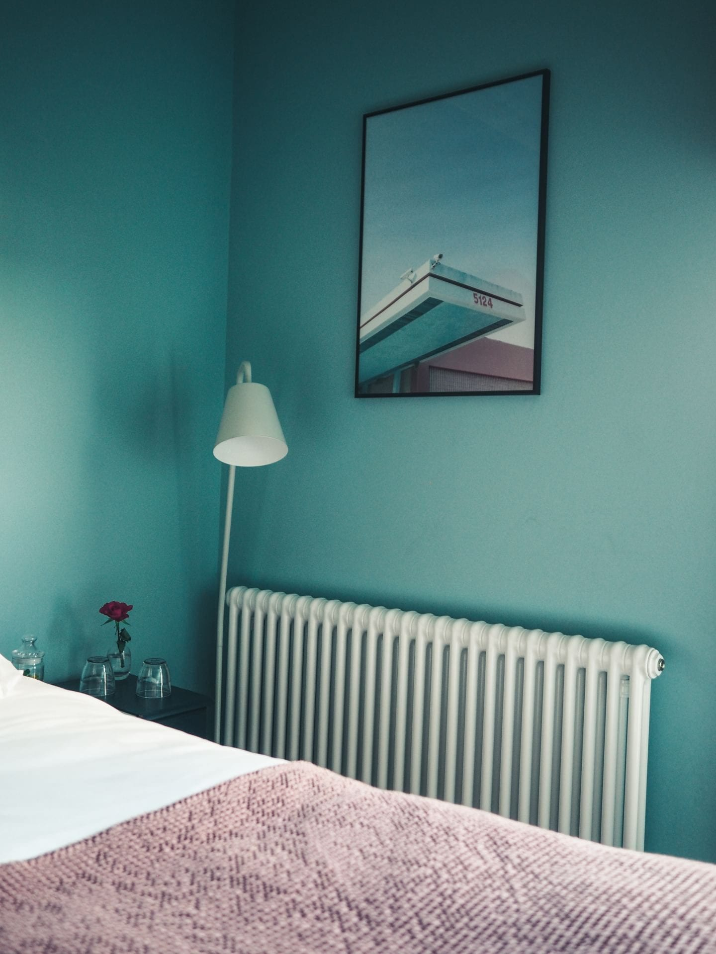the rose deal kent decor interior design wes anderson