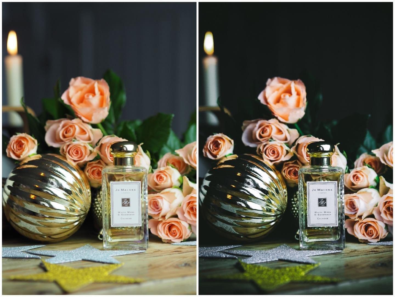 beth kirby free lightroom presets jo malone perfume